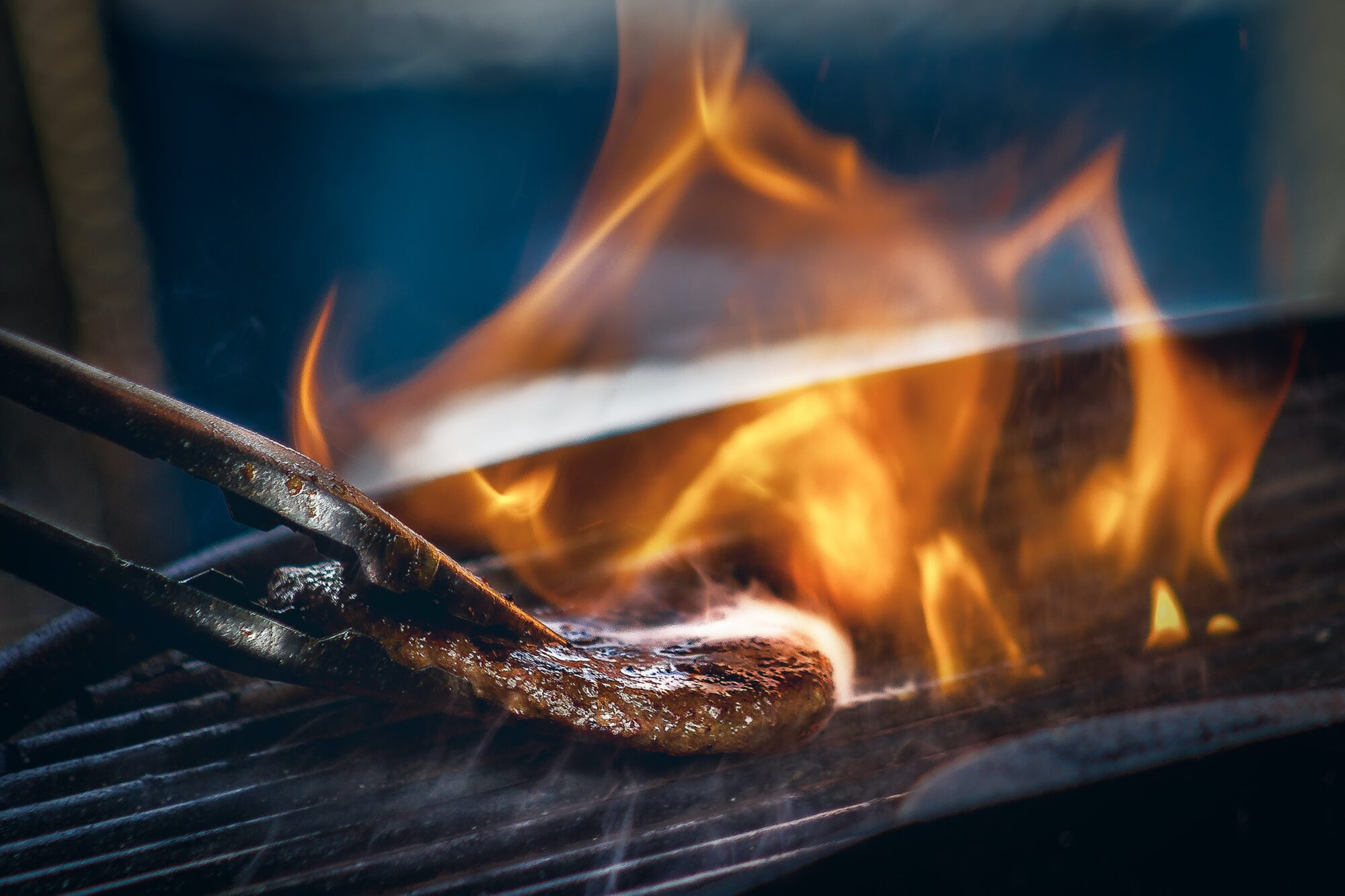 Morsø gasgrill – til den perfekte grillaften