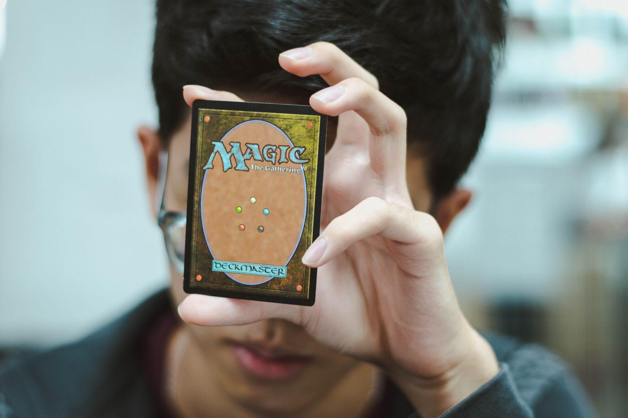 NextLevelGames.dk – passion for spil